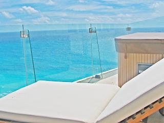 Penthouse #3730 - Cancun vacation rentals