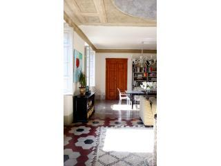 Vacation Rental at Casa Bella in Lucca - Lucca vacation rentals