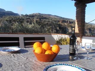 Buena Vista - Image 1 - Albunuelas - rentals