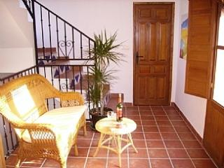 Casa Rosa - Lecrin Valley vacation rentals