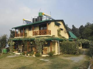 Emerald Trail, Bhimtal - Nainital vacation rentals