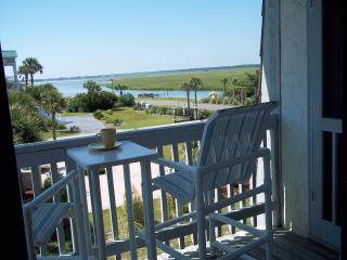 West-End Condo- Oceanfront Complex - Amazing view - Ocean Isle Beach vacation rentals