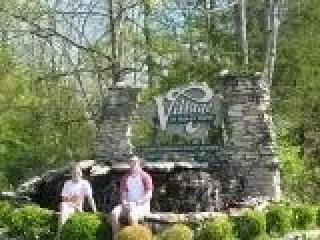 image1.JPG - The Village At Indian Point Resort - Branson - rentals