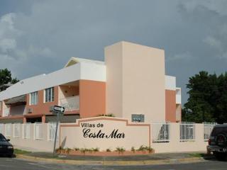 Best Choice Rental in Dorado; Villas de Costa Mar - Dorado vacation rentals