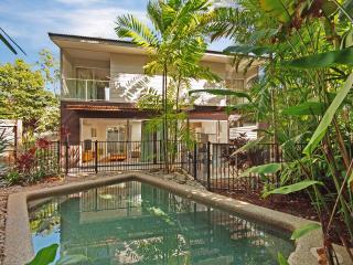 The Retreat Villa - Port Douglas vacation rentals