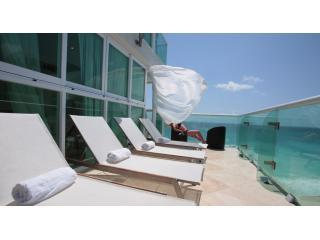 Penthouse #2701 - Cancun vacation rentals