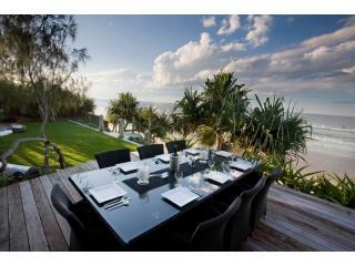 Shambhala @ Byron - Pottsville vacation rentals