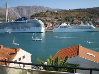Villa Marica 1 - Villa Marica - Dubrovnik - rentals