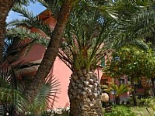 Appartamento Rosabella C - Image 1 - Sorrento - rentals