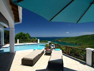 Tamarind Villa - Saint Vincent and the Grenadines vacation rentals
