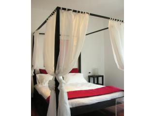 camera11 - Casa vacanze a  Roma   Domus Trastevere - Rome - rentals