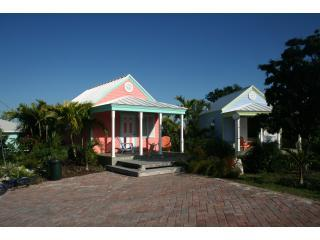 Cherokee Cottages Cherokee Sound  Abaco Bahamas - Hope Town vacation rentals