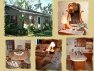 McCarter Lane Guest House - Long Beach vacation rentals