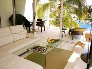 The Elements Suite 115 - EL115 - Adolfo Lopez Mateos vacation rentals