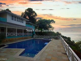 Kai Kala - Ocho Rios vacation rentals