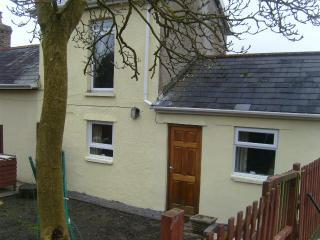 Penybryn Cottage - Pontyclun vacation rentals