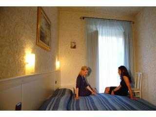 Residenza I GIOIELLI -   Apartment  Suite Topazio - Calabria vacation rentals