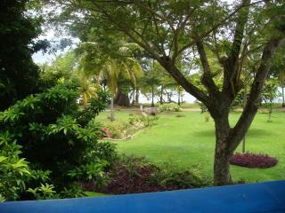 Negril Jamaica, Townhome, 2 bedrooms, 2 bath - Negril vacation rentals