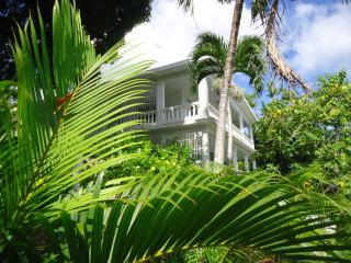Casa Dos Chivos - 1 or 3 BR House w/Ocean Views! - Esperanza vacation rentals