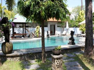 Bali Villa Oasis Cokelat - Sanur vacation rentals