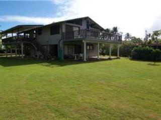 HALE HOKU - Wainiha vacation rentals