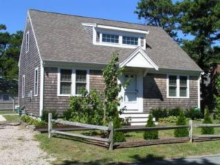 Captain Chase Rd 123 - Dennis Port vacation rentals