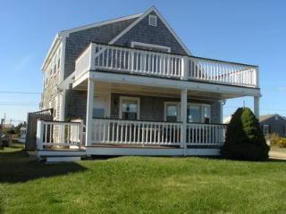 Chapman Rd 9 - West Dennis vacation rentals