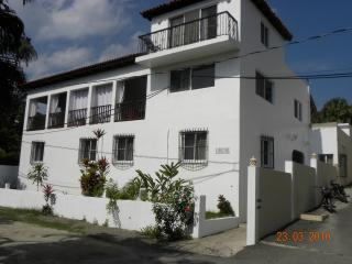 Villa Carolisol, Playa Cofresi, Puerto Plata - Puerto Plata vacation rentals