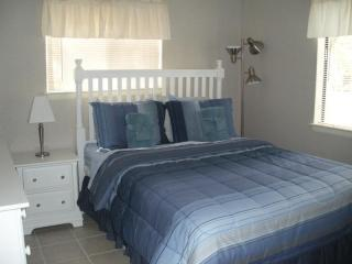 Hilton Head Vacation Condo Rental - Hilton Head vacation rentals