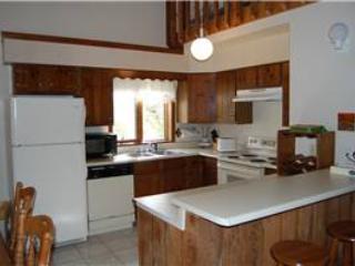 Timber Run Cedar 203 - Image 1 - Winter Park - rentals
