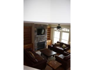 $100 3/3 Lake Chatuge --NOT Nice, gorgeous! - Hiawassee vacation rentals