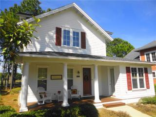 1367 Laurel Grove - Miramar Beach vacation rentals