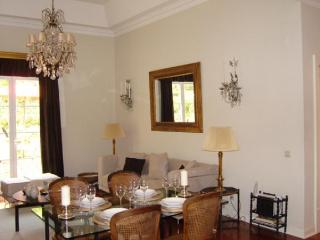 A Casa Ivens - Costa de Lisboa vacation rentals