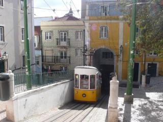 A Casa no Largo - Costa de Lisboa vacation rentals