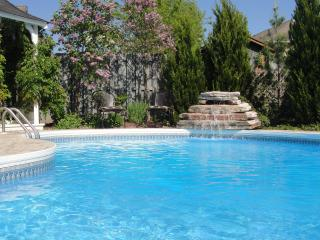 Luxury Home with Private Pool close to All ! - Niagara-on-the-Lake vacation rentals