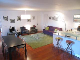 Montorgueil Vacation Rental at Saint Saveur - 2nd Arrondissement Bourse vacation rentals