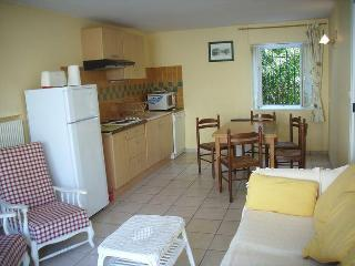 Le Moulin du Port Rental locations - Saint-Georges-sur-Cher vacation rentals