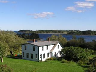2nd Paradise Retreat - Lunenburg vacation rentals