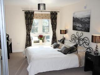 Luxury Riverside Apartment in Kendal - Kendal vacation rentals