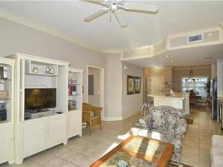 105 North Shore Place - NS105 - Hilton Head vacation rentals