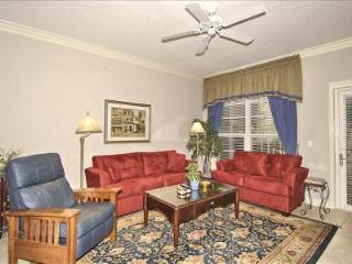 109 North Shore Place - NS109 - Hilton Head vacation rentals