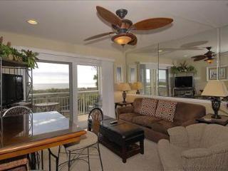 117 Breakers - BK117 - South Carolina Island Area vacation rentals