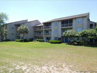 1737 Bluff Villas - B1737 - Hilton Head vacation rentals