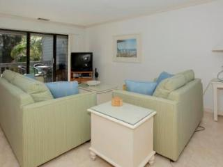 213 Turnberry - TB213 - Hilton Head vacation rentals