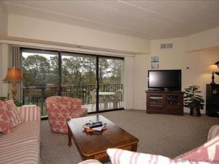 307 Forest Beach Villas - FB307 - Hilton Head vacation rentals