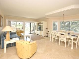339 Shorewood - SW339 - Hilton Head vacation rentals