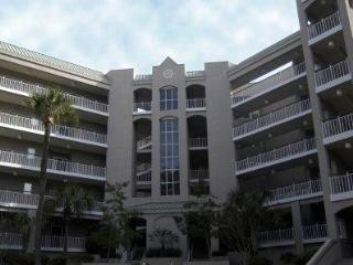 4207 Windsor Court North - W4207 - Hilton Head vacation rentals