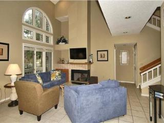 7602 Huntington - H7602P - Hilton Head vacation rentals