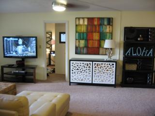 September Specials- Remodeled Kamaole Sands 3BR - Kihei vacation rentals
