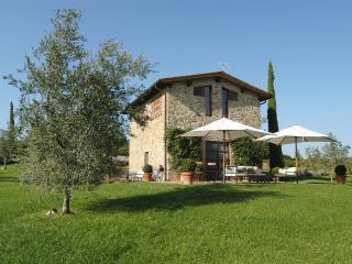 San Donato - San Gusme vacation rentals